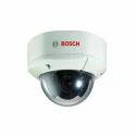 Outdoor Dome Cameras, Model No.: Vdi-240v03-1