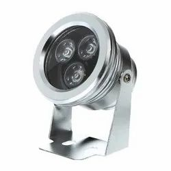 VLUW011  LED Underwater Light