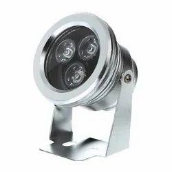VLUW011  LED Underwater Light