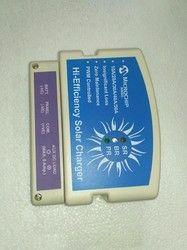 50 AMP 12V Solar Charge Controller