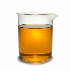 Agarbatti Oil