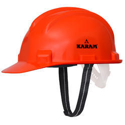 PN 501 Karam Head Protection Helmet