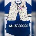Baba Designer Suit's