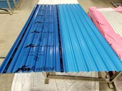 Jsw Metal Roofing Sheet Buy And Check Prices Online For