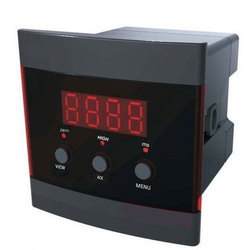 CI-250 Conductivity Meter