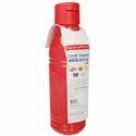 Signoraware Flip Top Triangle Bottle