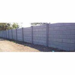 Concrete Folding Wall Precast
