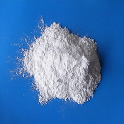 Lead Phosphate