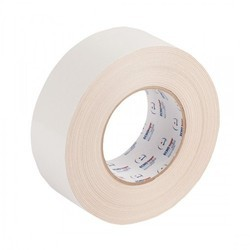 Double Sided Tapes, For Packaging, For Mounting