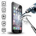 Tempered Glass Protector-All Model Available