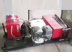 Electric Winch in Hyderabad, Telangana | Electric Winch, Electric