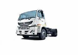 Eicher Pro 6040 Truck Tractor, GCW - 40200 kg