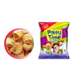 Party Times Fryums