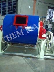 Batch Type Ball Mill Manufacturers