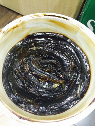 Grease - Chassis Grease Manufacturer from Ahmedabad