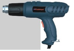 Heat Gun EHG-8610A