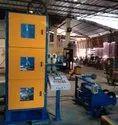 LT Strip Covering Machine