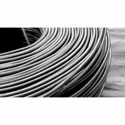 Galvanized Iron Annealed Wire
