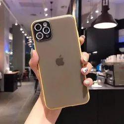 Apple I Phone Cover