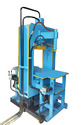 Press Paver Block Making Machine