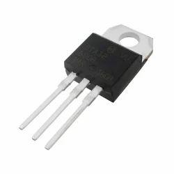 BTA12-600 MOSFET Transistor