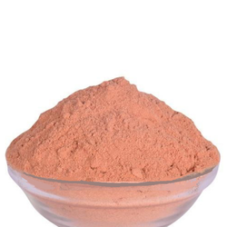 Tomato Spray Dried Powder