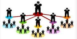 Multi Level Marketing Service