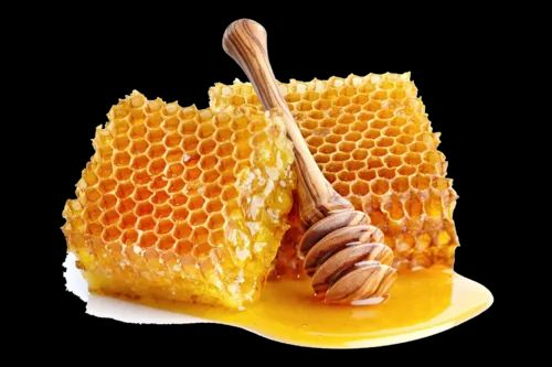 Natural Raw Honey, Form: Liquid, Packaging Size: 500gm And 1 Kg ...