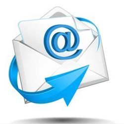 1 Year Bulk Email Services, Business Industry Type: Promotion, 1 Day