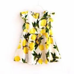Female Baby Wear - Dress