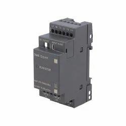 6ED1055-1MB00-0BA1 Siemen Module