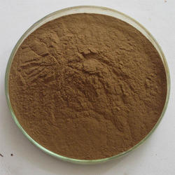 Dantimul Extract Powder