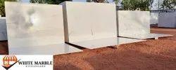 Morwad Marble Slab