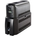 Entrust Datacard CD800 CLM ID Card Printer with Lamination