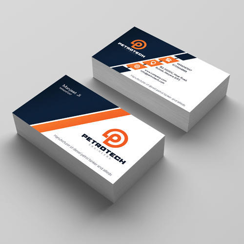 Visiting card designing and printing service in naraina industrial visiting card designing and printing service colourmoves
