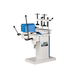 Horizontal Mortiser J-910