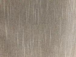 Nikunj Printed Cotton Yarned Dyed Kurti Plain Fabric, GSM: 100-150 GSM, Packaging Type: Roll