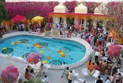 Sangeet Services