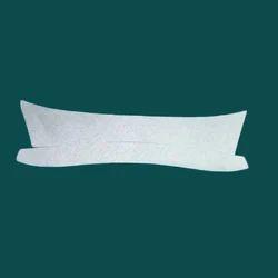 White Shirt Collar Interlining