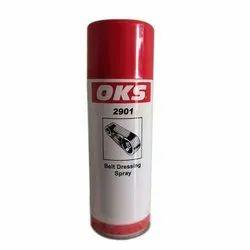 OKS 2901