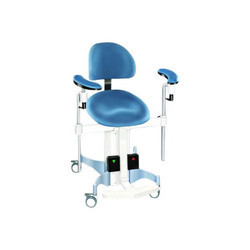Neurosurgery Surgeon Chair
