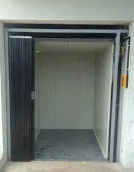 Go down Lift, Capacity: 10 ton, Maximum Height: Up To 10 Floor