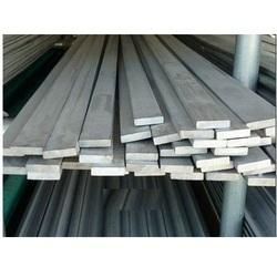 Stainless Steel 316 / 316L Flat