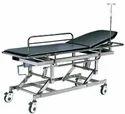 Hospital Stretcher