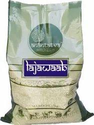 Anant Tatva Brand Sharbati Wheat Flour, Packaging Type: Packet, Dec 2020