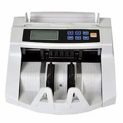 2150 Plus Currency Counting Machines