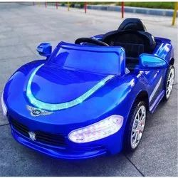 Battery Toy Car Manufacturers Amp Suppliers In India