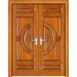 Wooden Doors at Rs 13000 /piece   Wathoda Ring Road   Nagpur   ID 14442892562 & Wooden Doors at Rs 13000 /piece   Wathoda Ring Road   Nagpur   ID ...