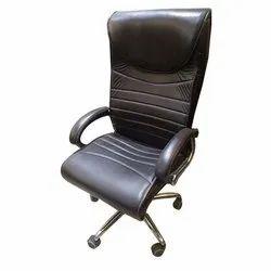 Reyo Leather Office Fancy Chair