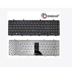 Acer Black Rega It Aspire V3 571 571g Laptop Keyboard RK ACER